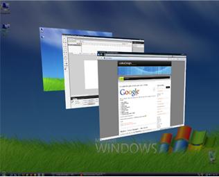 windows vistajulius