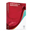 Flash professionalcs3