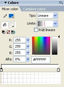 button_flash_web20_step3.jpg