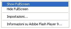 menu_full.jpg