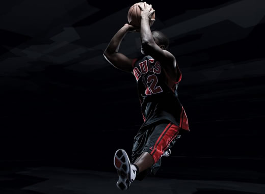 Air Jordan XX2