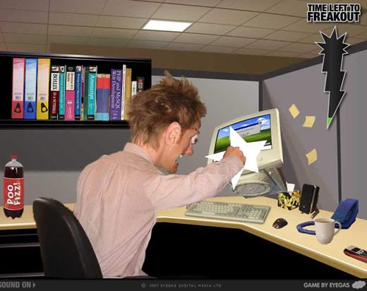 stress_ufficio.jpg