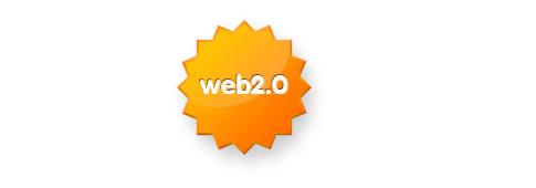 Badges Web 2.0