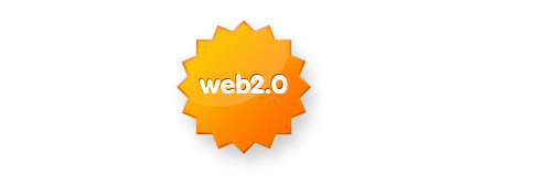 Badges Web 2.0