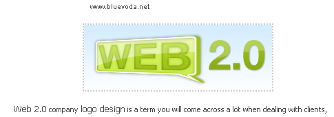 Loghi Web 2.0