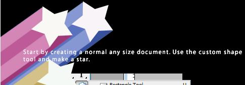 Elementi stella Web 2.0