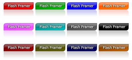 flash_frame_button.jpg