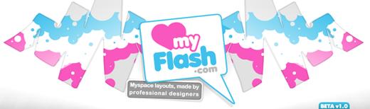 LoveMyFlash