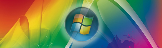 Installare Adobe Cs3 su Windows Vista
