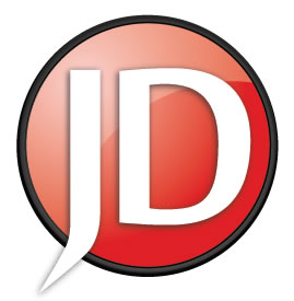 juliusdesign_logo.jpg