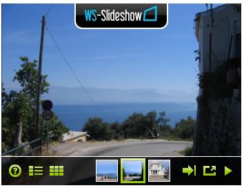 WS-Slideshow